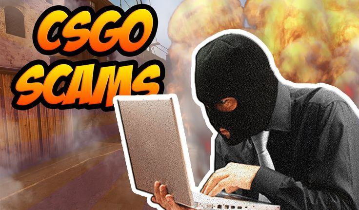 CS GO BETTING ADMIN SITE SCAMING!!!