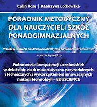 Material_diagnostyczny_-_szkoly_ponadgimnazjalne-1
