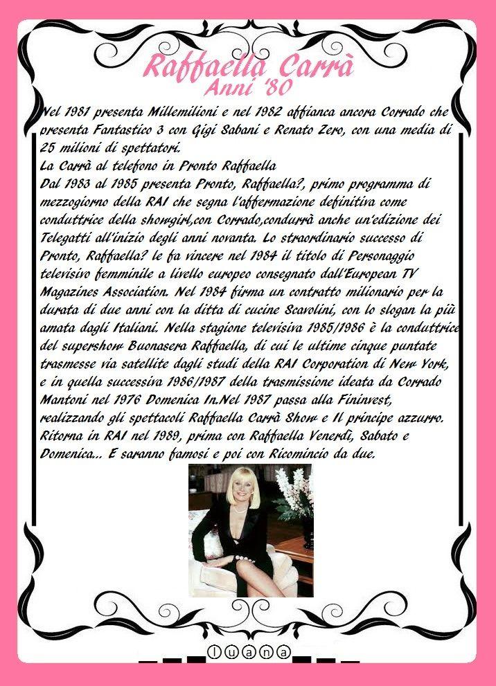 Nuova Simonelli Aurellia 2 – The Coffee Field