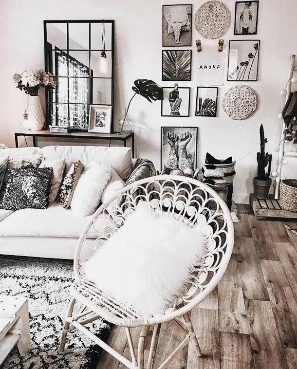 ♕ insta and pinterest @amymckeown5 | Apartment Goals | Pinterest ...