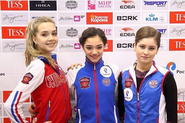 ELENA RADIONOVA!!!!! EVGENIA MEDVEDEVDA!!!!!!! YULIA LIPNITSKAIA!!!!!!!! IN ONE PICTURE!!!!!!!!!!!!!! FREAKING OUT HERE!!!!!!!!!!!!!!!!!!!!!!!!!!!!!!!!!!!!!!!!!!!!!!!!!!!!!!!!!!!!!!!!!!!!!!!!!!!!!!!!!!!!!!!!! IF ADELINA SOTNIKOVA WERE IN THIS, I THINK I WOULD LITERALLY FAINT!!!!!!!!!!!!!!!!!!!!!!!!!!!!!!!!!!!!!!!!!!!!!!!!!!!!!!!!!!! IS THIS DREAM EVEN POSSIBLE!!!!!!!!!!! I LOOOOOOOOOOOOOOVE THEM ALL!!!!!!!!!!!!!!!!!!!!!! GO RUSSIA!!!!!!!!!!!!!! #Russia ♥♥♥♥♥♥♥♥♥♥♥♥♥♥♥♥♥♥♥♥♥♥♥♥♥♥♥♥♥