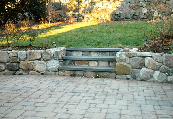 patio paver ideas | Patio Materials- How Much Does a Paver Patio Cost?