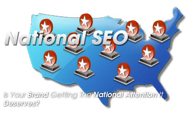 Grow Your Business Nationwide with Our Service!