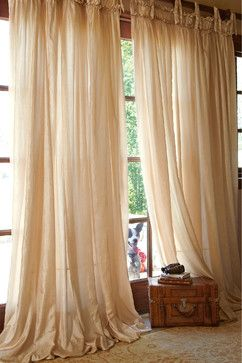balloon drapes and curtains | All Products / Floors, Windows & Doors / Curtains