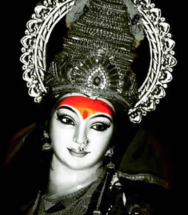 17 best images about bhavani on pinterest