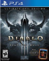 Diablo III Ultimate Evil Edition (PS4) for $19.99 @GameStop #LavaHot http://www.lavahotdeals.com/us/cheap/diablo-iii-ultimate-evil-edition-ps4-19-99/188750?utm_source=pinterest&utm_medium=rss&utm_campaign=at_lavahotdealsus