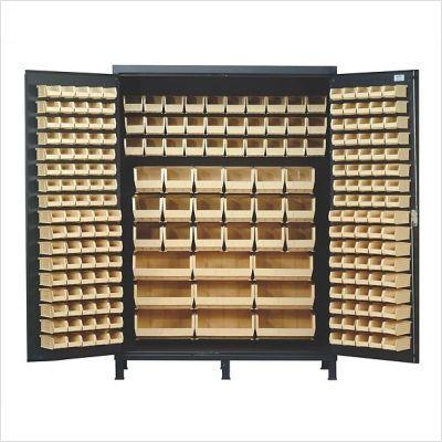 I need this. Storage.