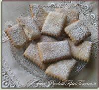 Biscotti dietetici per colazione | Ricetta
