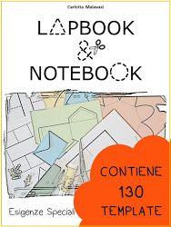 Nella libreria www.LULU.com