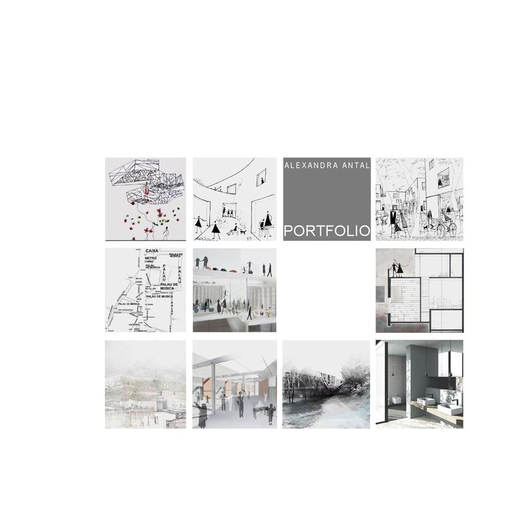 Best 25 Architecture Student Ideas On Pinterest