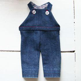 www.petitcitron.com index.php techniques-de-couture fabriquer-des-patrons-pour-habits-de-poupee