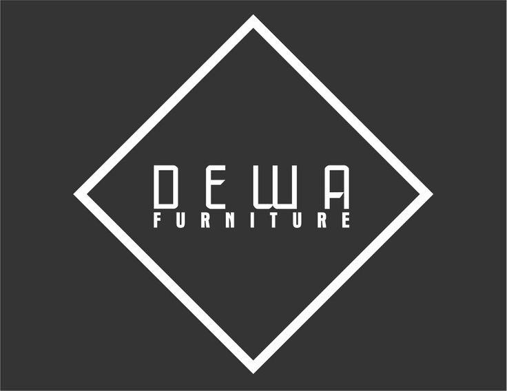 Logo our company #furniture
