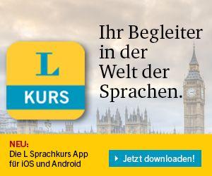 Bersetzung Fr Deutsch Im Kostenlosen Englisch Wrterbuch Und Viele Weitere