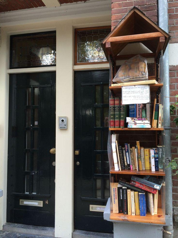 bibliotheek den bosch ebook