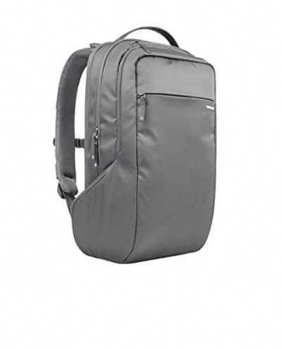 2864b76fe9 Best Laptop Backpack  InCase Icon Pack  laptopshoppingideas