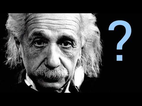 Zagadka Einsteina, czyli: Kto hoduje rybki?