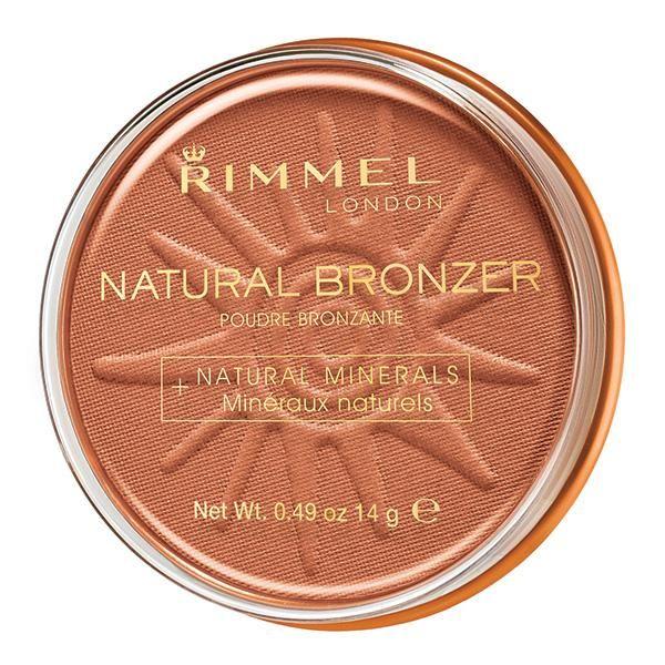 Les 25 meilleurs produits de #beauté en pharmacie - #poudrebronzante #RimmelLondon #été #bronzée
