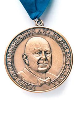 James Beard Awards Semifinalists Announced -- Grub Street - several local places to try based on this list!