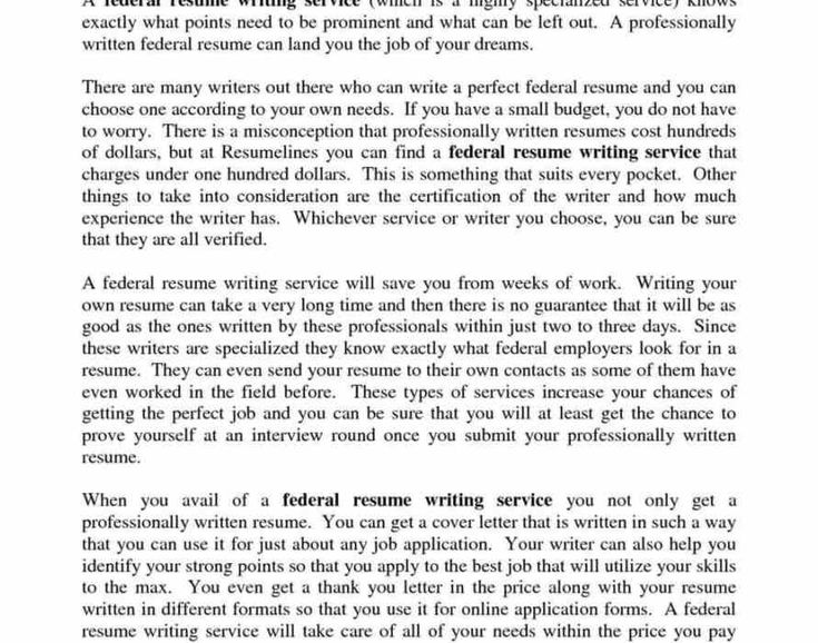 Best 25+ Resume writer ideas on Pinterest How to make resume - freelance writer resume
