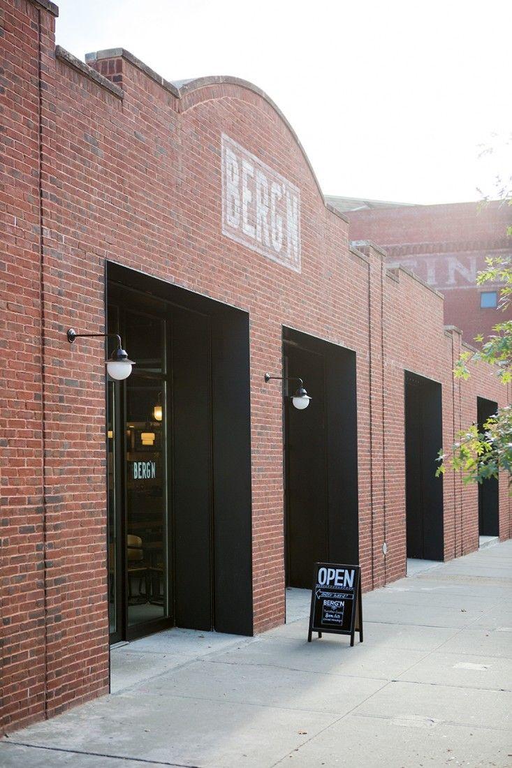 Berg'n-Beer-Hall-Brooklyn-Annabelle-Selldorf-Douglas-Lyle-Thompson-Remodelista-12