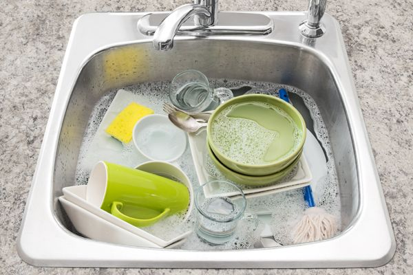 Nettoyer ses toilettes