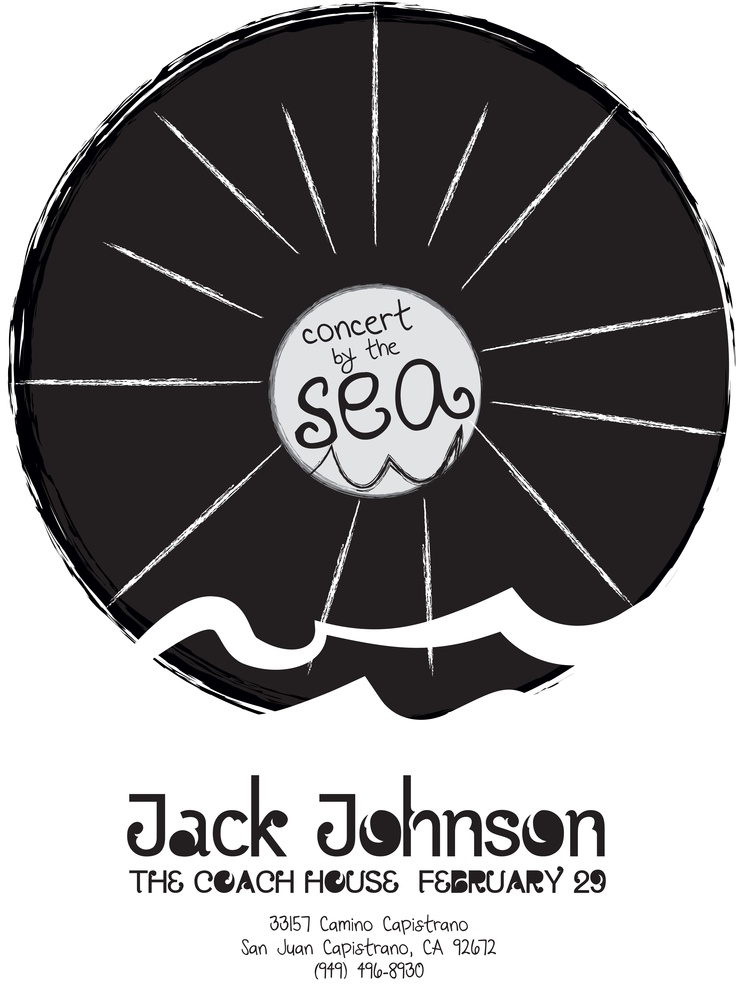 106 best jack johnson for Jack house music