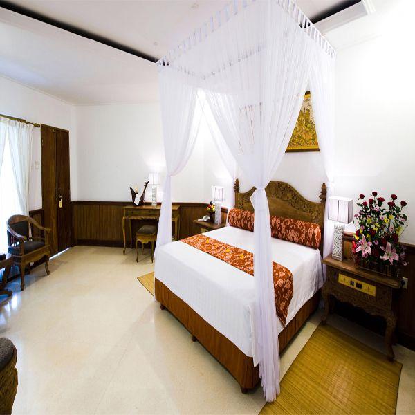717 best Interior Design images on Pinterest Home decor, Home - cafe design entspannter atmosphare