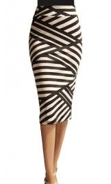 Pentecostal Womens Modest Long Skirts (10) - Apostolic Clothing Co.