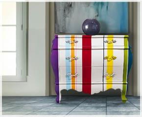 15 best seletti images on pinterest kitchens cutlery and design art seletti kumode krsu prieks gumiabroncs Images
