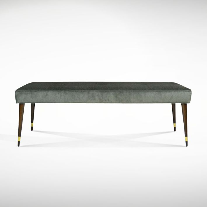 288 best ..FURNITURE ..BENCHES ..OTTOMANS images on Pinterest ...