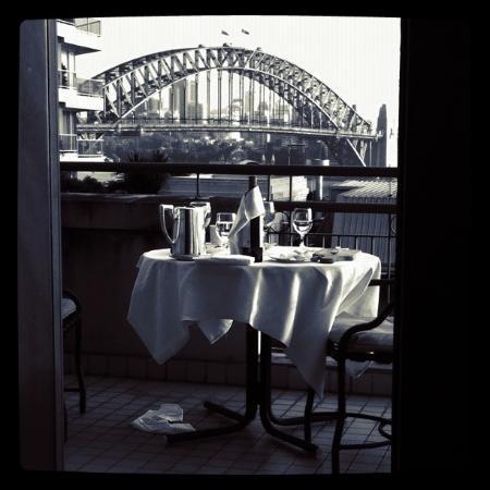 Sir Stamford at Circular Quay Hotel  #Sydney #Australia http://www.tripadvisor.com.au/ShowForum-g255060-i122-Sydney_New_South_Wales.html