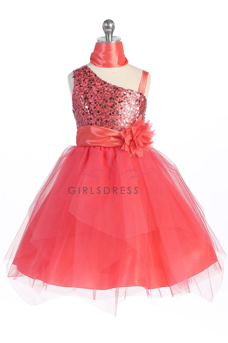 17 best images about father daughter dance dresses on