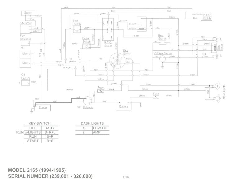 220 Volt Baseboard Heater Wiring Diagram from i.pinimg.com