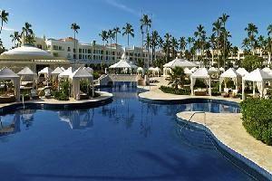 Iberostar Grand Hotel Bavaro, Dominican Republic - Punta Cana