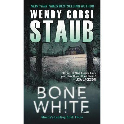 New York Times Bestselling Author Wendy Corsi Staub revisits Mundy's Landing—a small town with a blood-soaked past. The town of M...