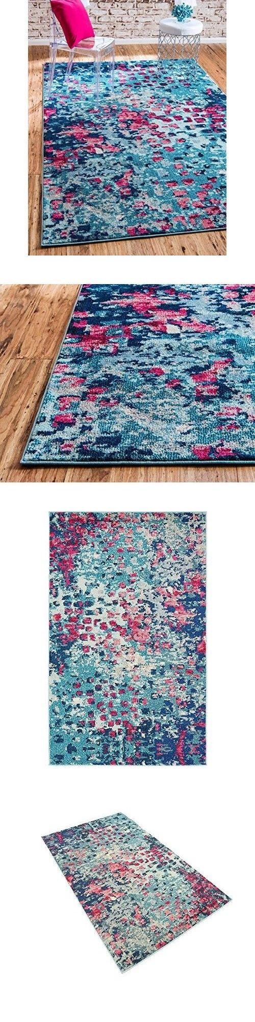 best 25+ blue carpet bedroom ideas on pinterest | blue bedroom