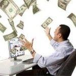 Start making money online with affiliate marketing at http://www.affiliatemarketinghotspot.com/