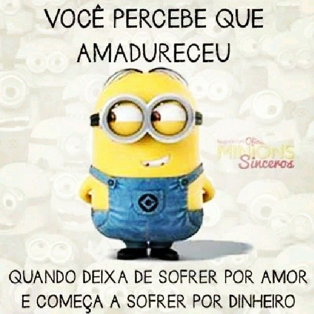 #Minions #Frases
