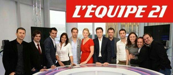 http://www.escrime-ffe.fr/nos-partenaires/lrequipe-21-est-arrivee
