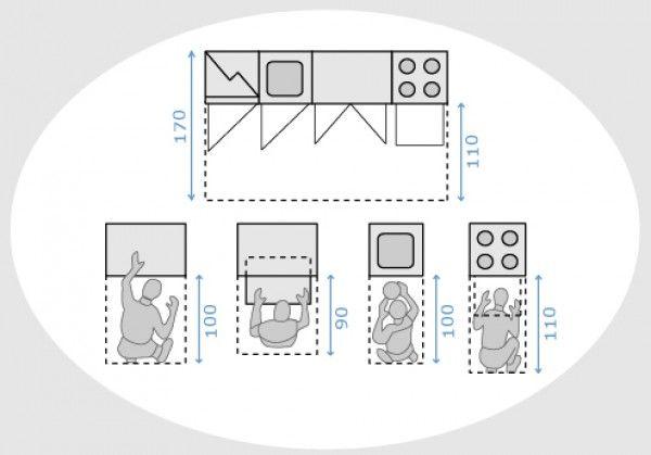 kuhnia2.jpg (600×419)