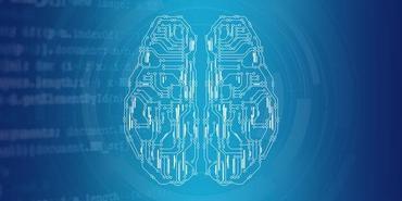 AWS Microsoft launch deep learning interface Gluon