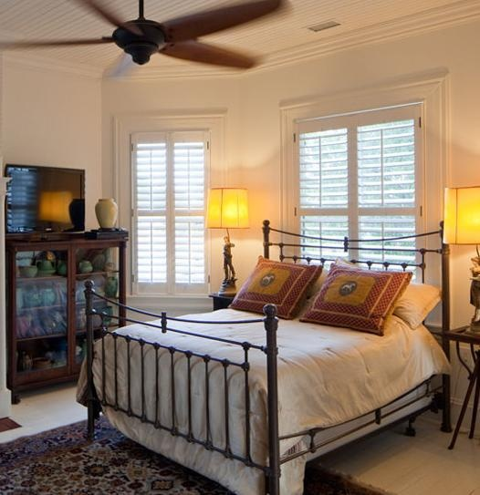 11 Best Images About Bedroom On Pinterest