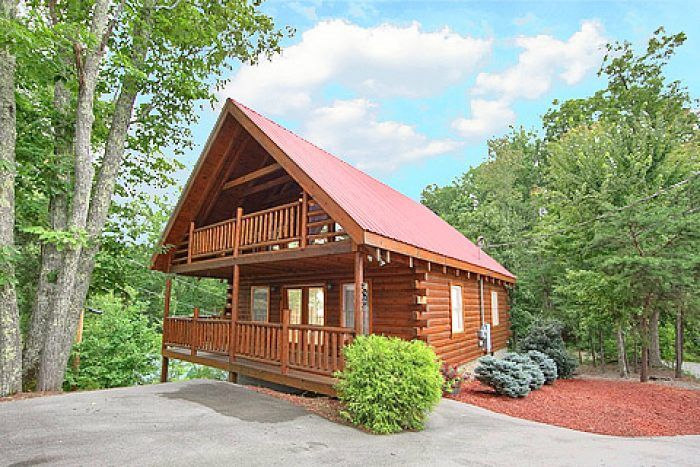 forge cabin rentals also cabin rentals smoky mountains tennessee