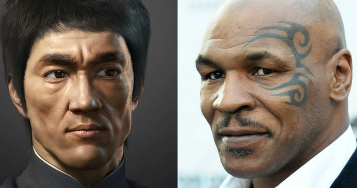 'Ip Man 3' Will Star Mike Tyson and CG Bruce Lee -- Mike Tyson will fight the legendary Donnie Yen in 'Ip Man 3', which is using a CG Bruce Lee instead of an actor. -- http://www.movieweb.com/ip-man-3-cast-mike-tyson-cg-bruce-lee