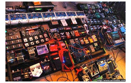 16 best pedalboard mania images on pinterest guitar pedals guitars and pedalboard. Black Bedroom Furniture Sets. Home Design Ideas