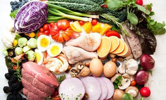 Dieta do Carboidrato: o que comer, cardápio e receitas