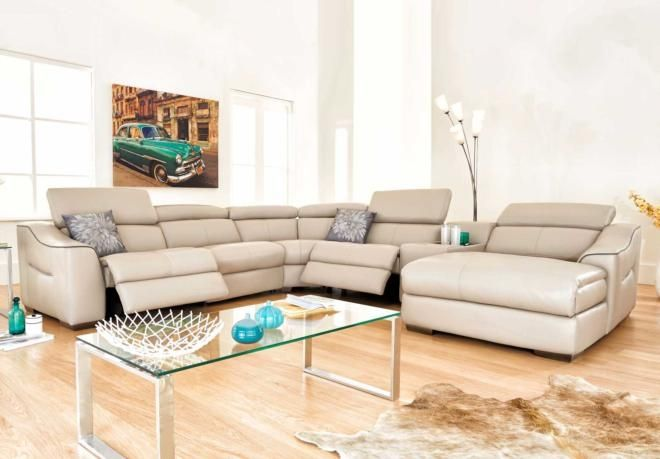 Lhf Corner Chaise Sofa Elixir Sofa Sets Corner Sofas