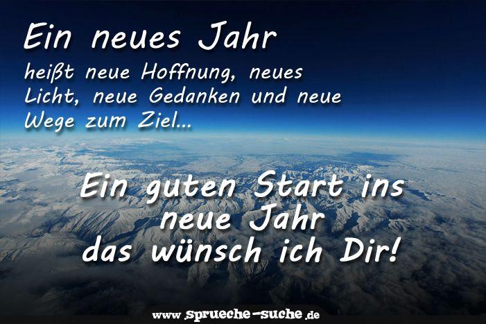 sprueche-silvester-ein-neues-jahr-heisst-hoffnung.jpg (701×467)