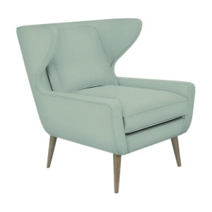 Dwell Studio Cooper Chair #livingroom
