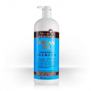 argan-shampoo-32